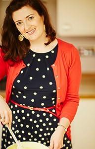 Jane Hornby