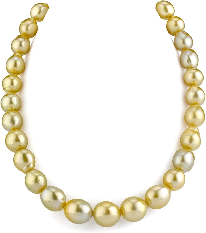 Genuine Pearl Beads 1114