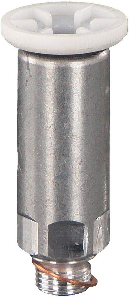 Febi Bilstein 07670 Kraftstoffhandpumpe Mit Dichtung 1 Stück Auto