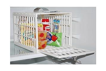 Mini Kühlschrank Abschließbar : Kühlschrankbox kühlschrankschloss fridge locker kühlschrank tresor