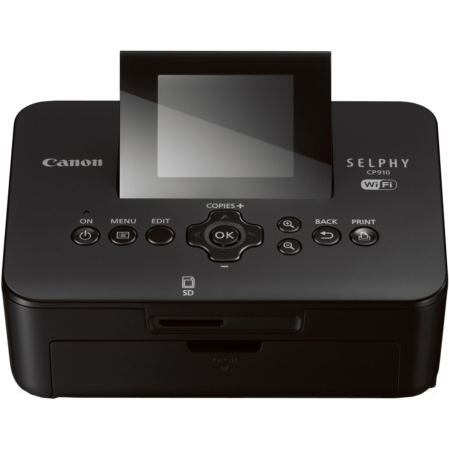 SELPHY CP910 DRIVERS DOWNLOAD