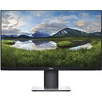 """DELL P2419H 23.8"""" Full HD LED Mat Plat Noir écran Plat de PC - Écrans Plats de PC (60,5 cm (23.8""""), 1920 x 1080 Pixels, Full HD, LED, 8 ms, Noir)"""