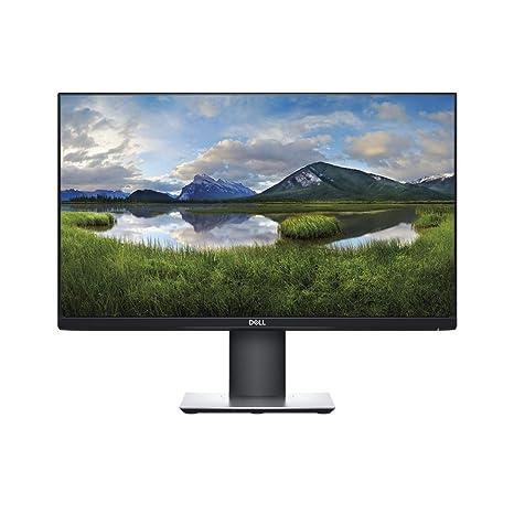 Dell P2419H Monitor