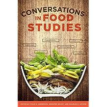 Conversations in Food Studies