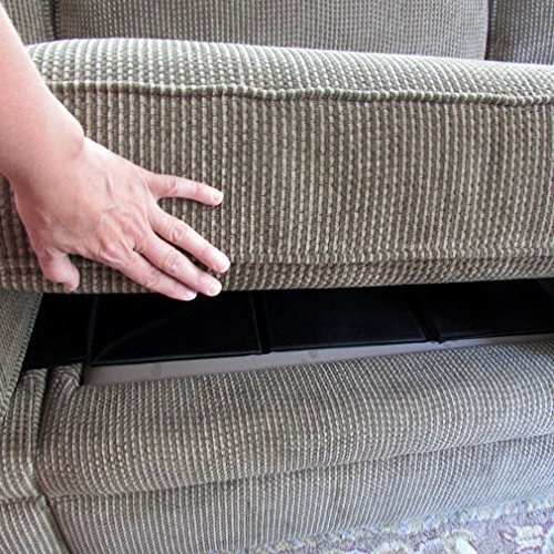 Buying A Couch Online: Evelots Sagging Cushion Support For Sofa Couch & Loveseat