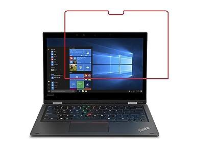 "Real Anti Blue-Ray 12.5/"" Screen Protector for Lenovo ThinkPad X220 X220S X220T"