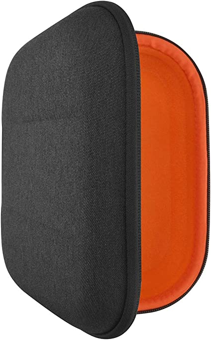 WHCH700N XB950B1 Geekria UltraShell Headphone Case for Sony WH1000XM3 WH1000XM2 WHCH710N XB950N1 Headphones Replacement Protective Hard Shell Travel Carrying Bag with Room for Accessories