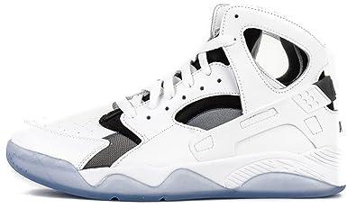 Nike Air Flight Huarache Schuhe white (705005 100)