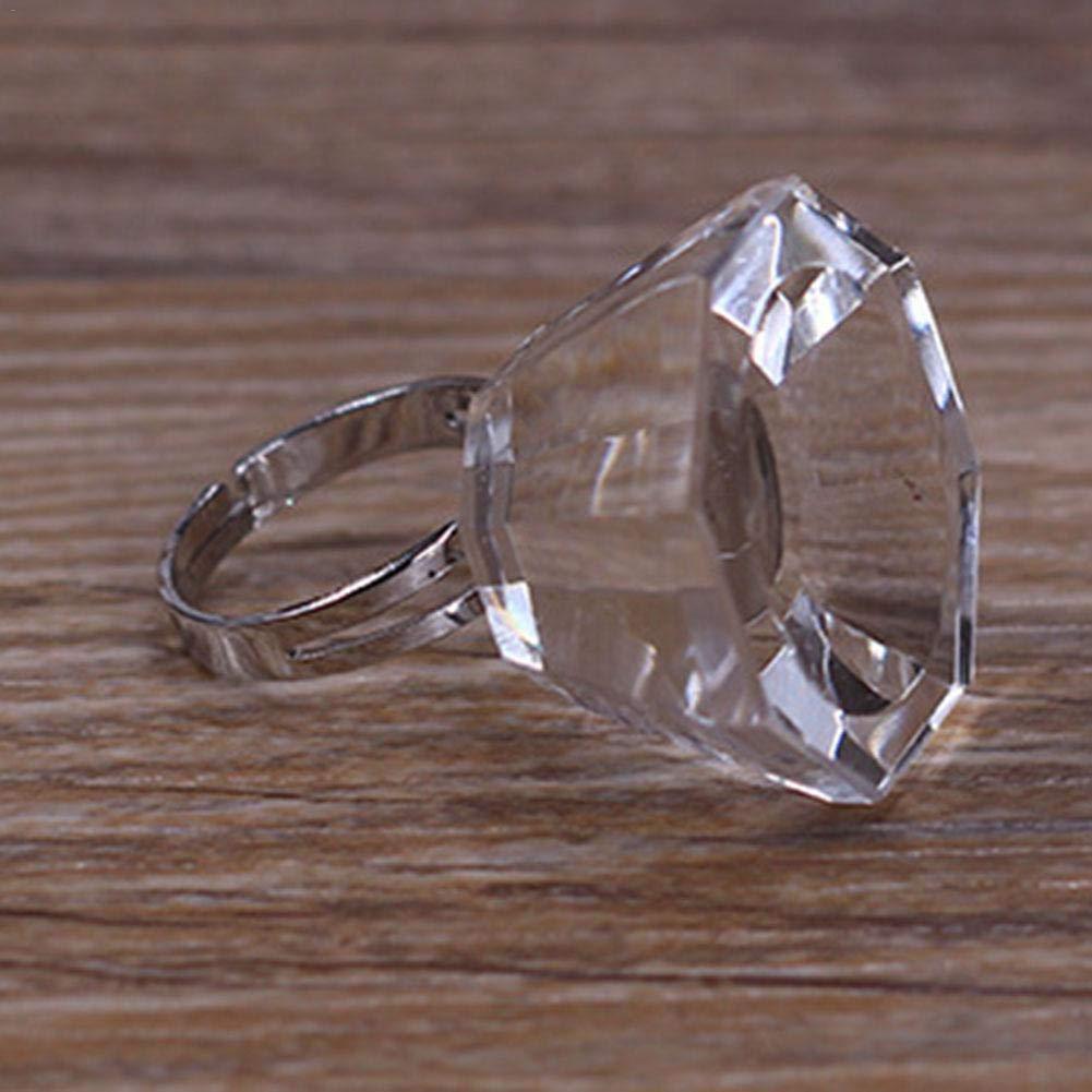 Injertar pestañas pegamento bandeja cristal anillo pestañas extensión falsa pestaña dedicado dedo taza tatuaje tinta pigmentos titular Ruier-hui