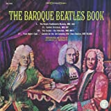 Baroque Beatles Book, The
