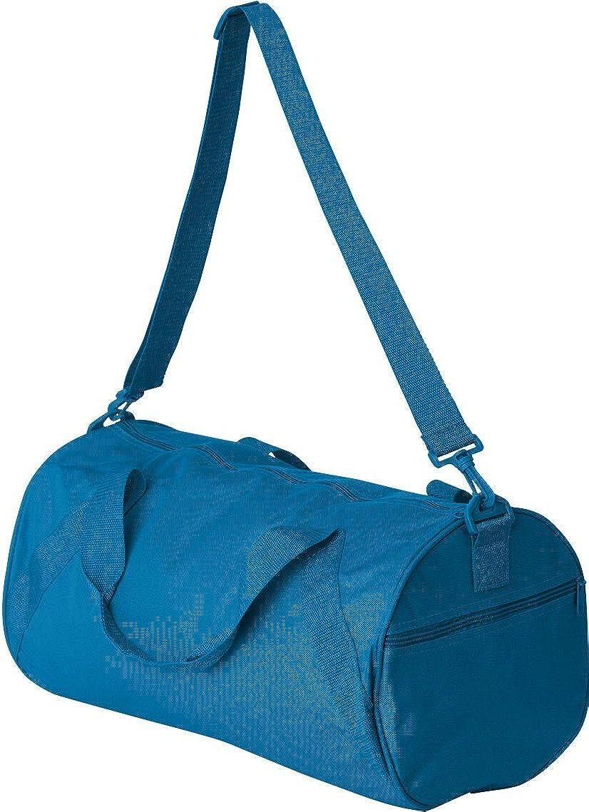 新品 Liberty Liberty Bags ターコイズ BAG ユニセックスアダルト One B00Q336HQ4 ターコイズ One Size One Size|ターコイズ, ドラッグエール:f4732992 --- fenixevent.ee