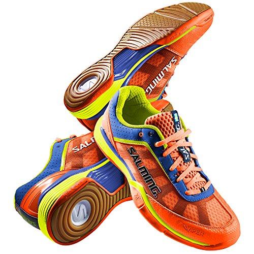 Chaussures Junior Salming Viper 3