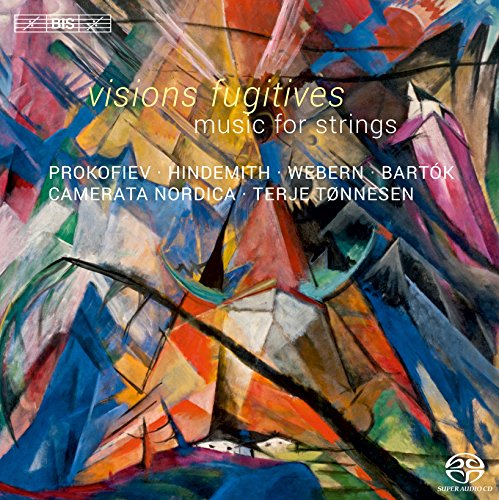 visions-fugitives-music-for-strings