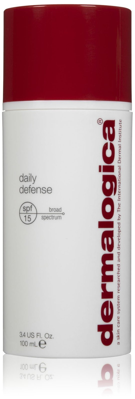 dermalogica Daily Defense Block-3.4 oz.
