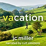 Vacation | JC Miller