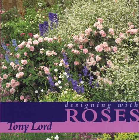 Download Designing with Roses PDF
