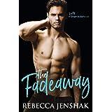 The Fadeaway (Smart Jocks)