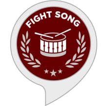Mississippi State Bulldogs Fight Song