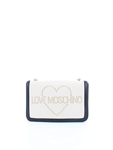 Love Moschino Borse e accessori | Westwing