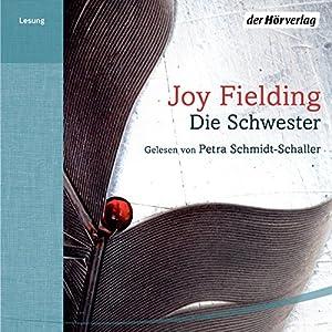 Die Schwester Audiobook
