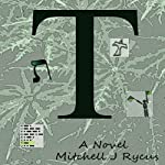 T   Mitchell J. Rycus