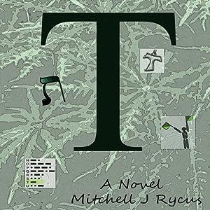 T Audiobook