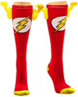 The Flash Wing Socks