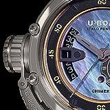 U-Boat CHIMERA AUTO 40MM
