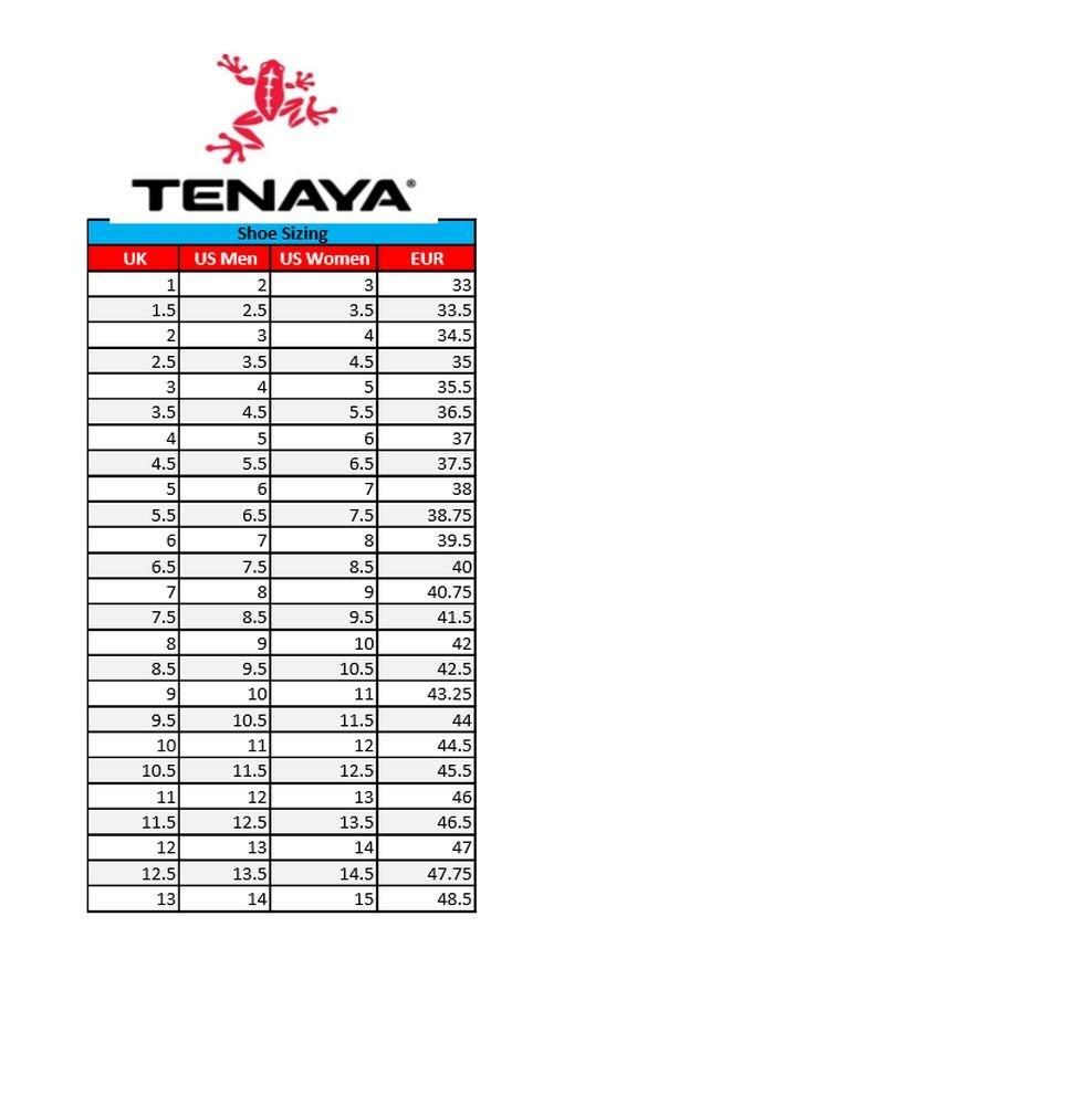 Tenaya Oasi Climbing Shoe - Men's 7 / Women's 8 by Tenaya (Image #1)