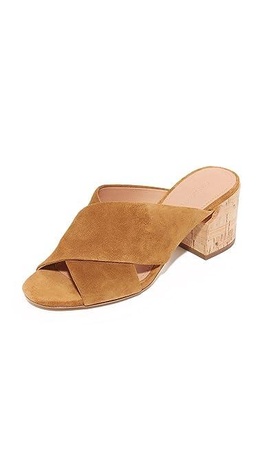 Women's SMRHODA3 Slide Sandal