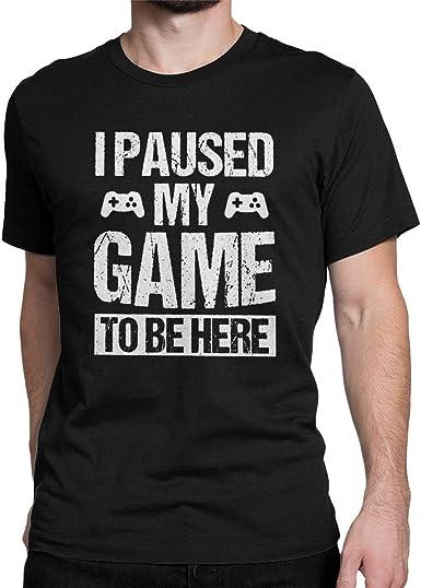 Gamer Easter Shirt for Boys Girls Toddler Men Video Game Tee T-Shirt