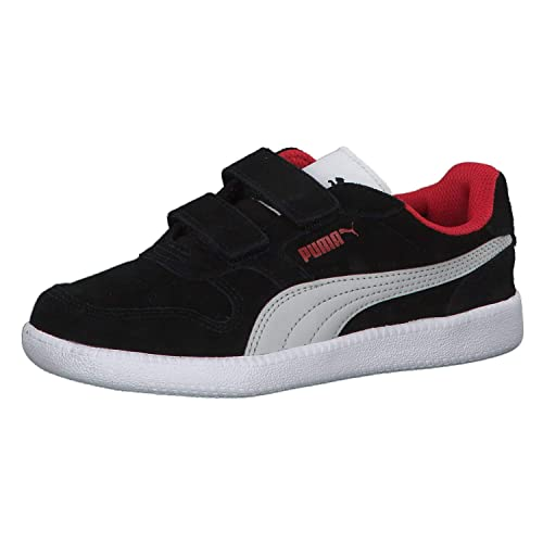 scarpe bambino 28 puma