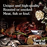 Taste of the Wild Ancient Mountain Canine Recipe