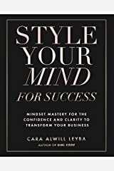 Style Your Mind For Success Paperback