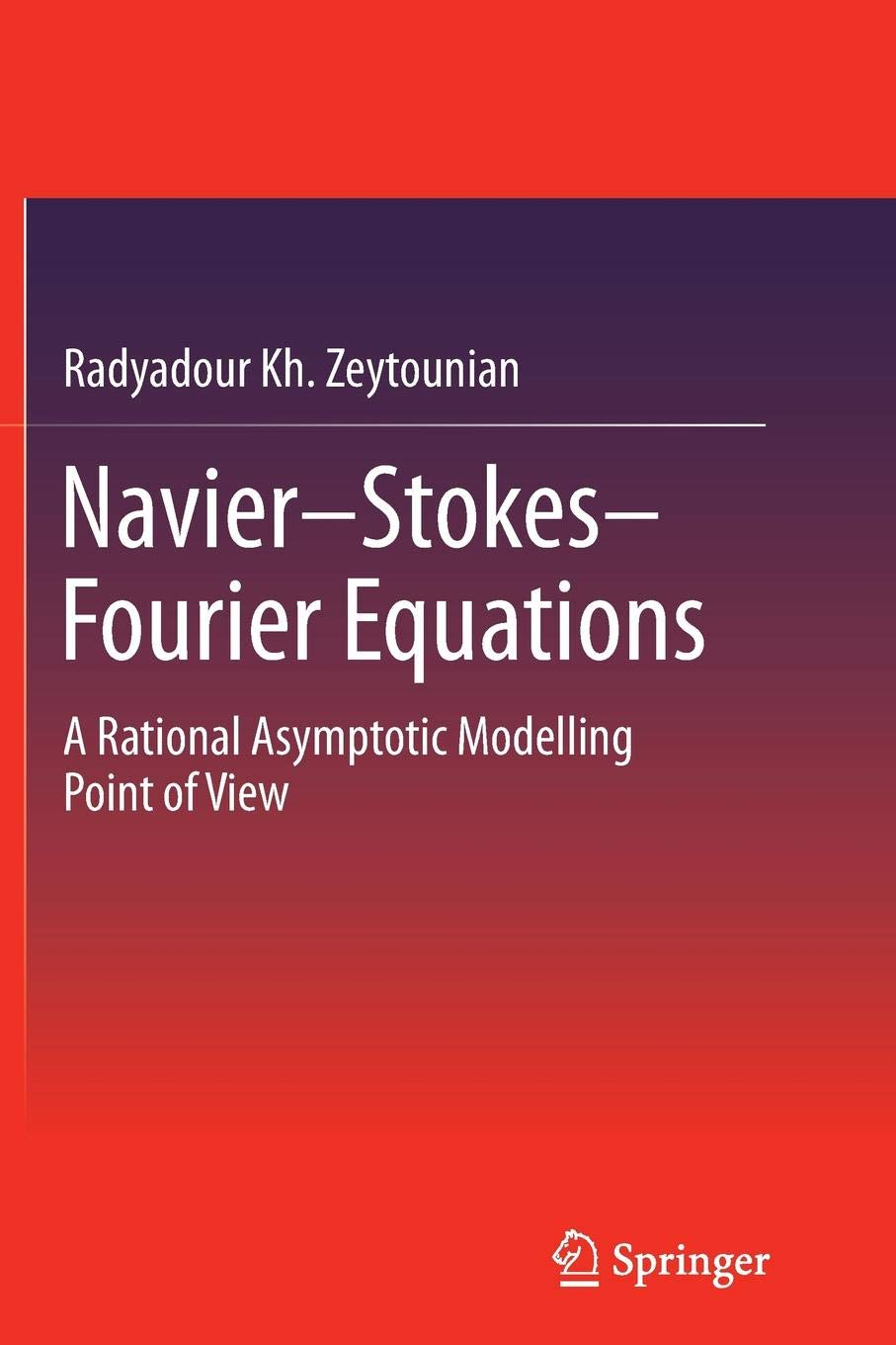 Navier-Stokes-Fourier Equations: A Rational Asymptotic Modelling Point of View