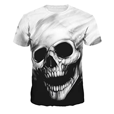 mode homme t shirt - www.goldpoint.be