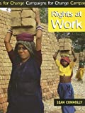Rights at Work, Sean Connolly, 1583405186
