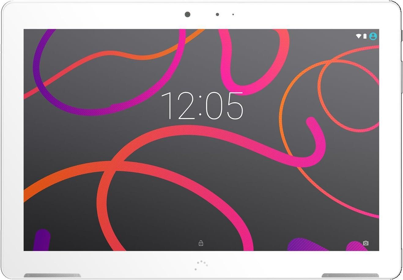 BQ Aquaris M10 - Tablet 10.1