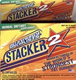 Cheap Stacker 2 EF 20CT
