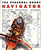 img - for Personal Robot Navigator book / textbook / text book