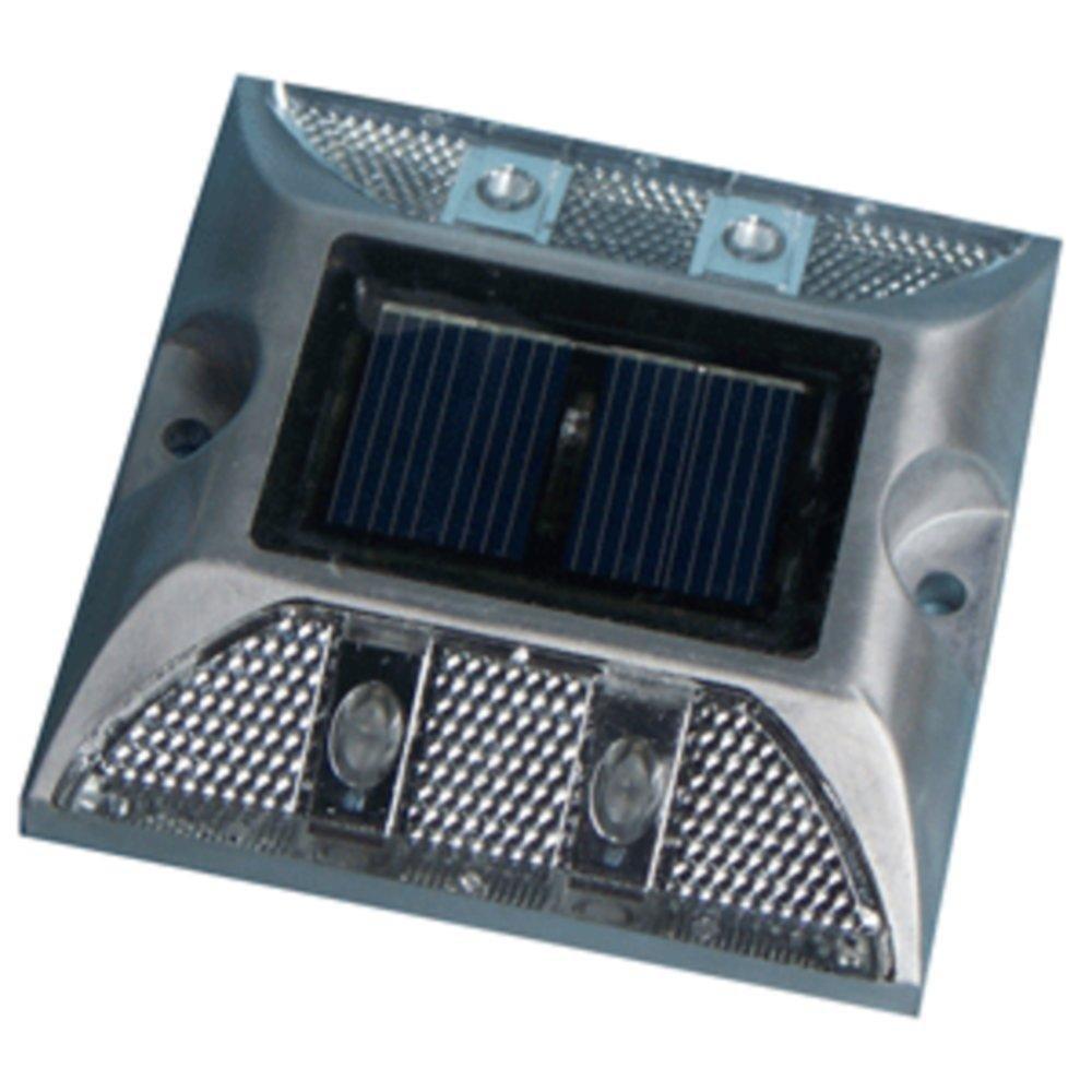 Dock Edge HD Aluminum Solar Dock Lite consumer electronics Electronics
