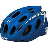 Catlike Kompact'O Helmet 2016