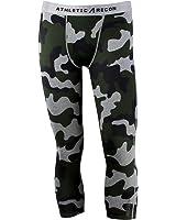 Athletic Recon Men's Viper Workout Pants
