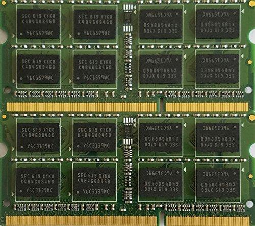 4gb 1067 mhz ddr3 memory module - 6