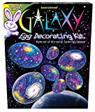 Galaxy Egg Easter Egg Dye Kit top selling dye: more info