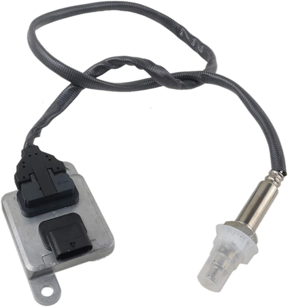Nox Sensor für BMW 5er 2009//06-2011//08 F10,5er Touring 2009//10-2011//08 F11 Neu