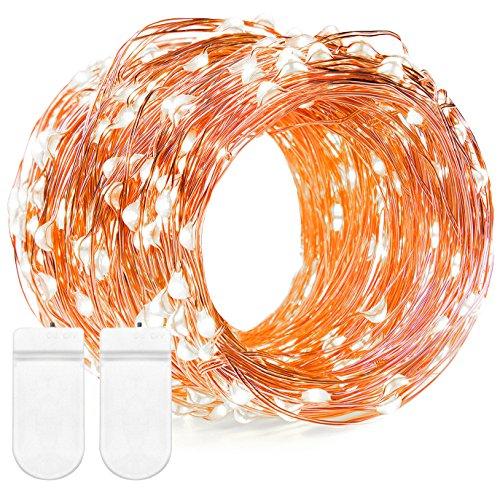 Wire Frame Led Lights