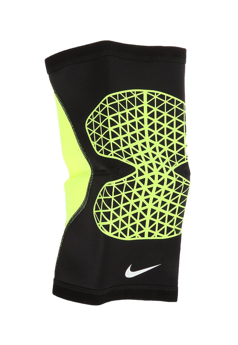 Nike Pro Combat Knee Sleeve