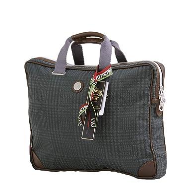 0ce3e121bcd3 Amazon | 国内正規品 OROBIANCO オロビアンコ ブリーフケース バッグ ビジネス 鞄 旅行かばん 出張 B4サイズ対応 EXPRESS-G  OROKLAN MADE IN ITALY イタリア製 ...