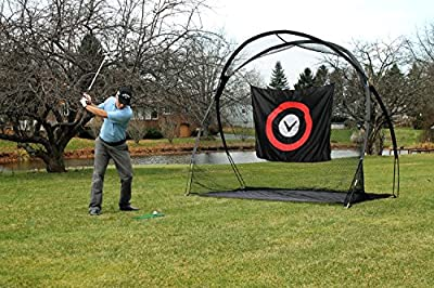 Callaway Home Range Practice System